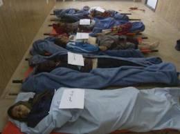 اسماعیل هوشیار:درخواست مریم رجوی برای انتقال اسیران مجاهدین به آمریکا !